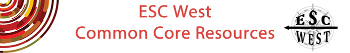 ccss esc west log.jpg
